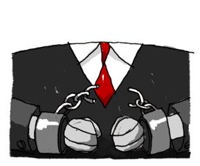 Postupci protiv funkcionera