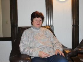 Снежана Петровић, Фото: ЦИНС