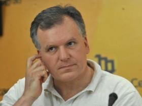 Бранко Павловић, адвокат