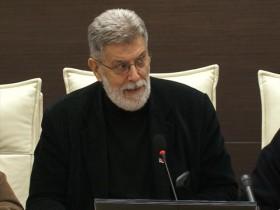 Драган Зарубица