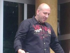 Vujanović pušten iz pritvora