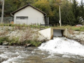 Građani već plaćaju subvencije za izgrađene hidroelektrane