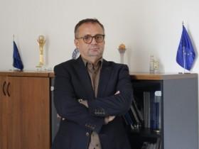 Goran Ilić, Poverenik za samostalnost javnog tužilaštva