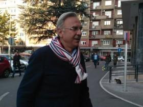 Branislav Ivković