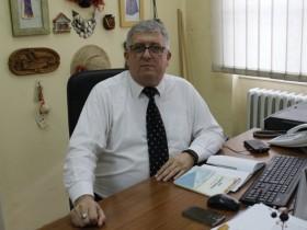 Među nadzornicima i udruženje savetnika ministra privrede