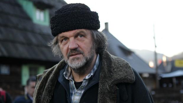 Emir Kusturica Filme