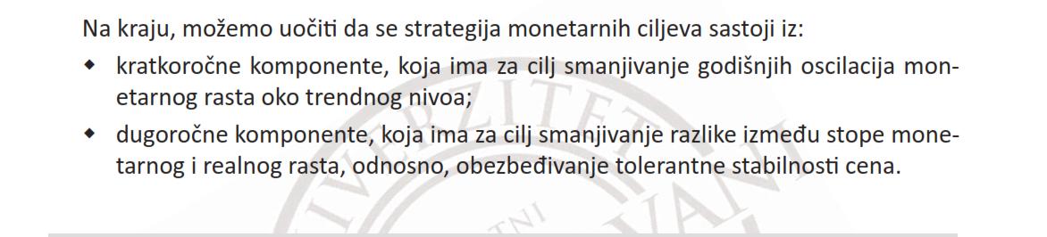 Guverner Narodne Banke Srbije Jorgovanka Tabaković plagirala svoj doktorat - pogledajte dokaze