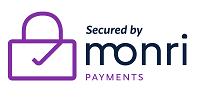 monri logo